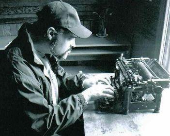 Writer_John